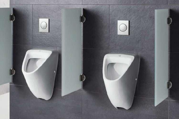 img-sanitair-3